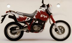 DR650RN-rot
