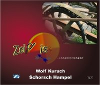Zeid_is-Cover-V-200-rot.jpg