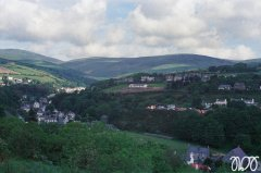 IoM 1975 - Laxey