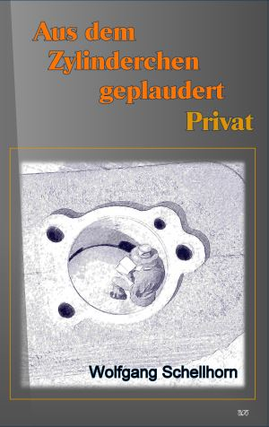 adZg Privat Coverbild 29,11x22,50 Print V3 300